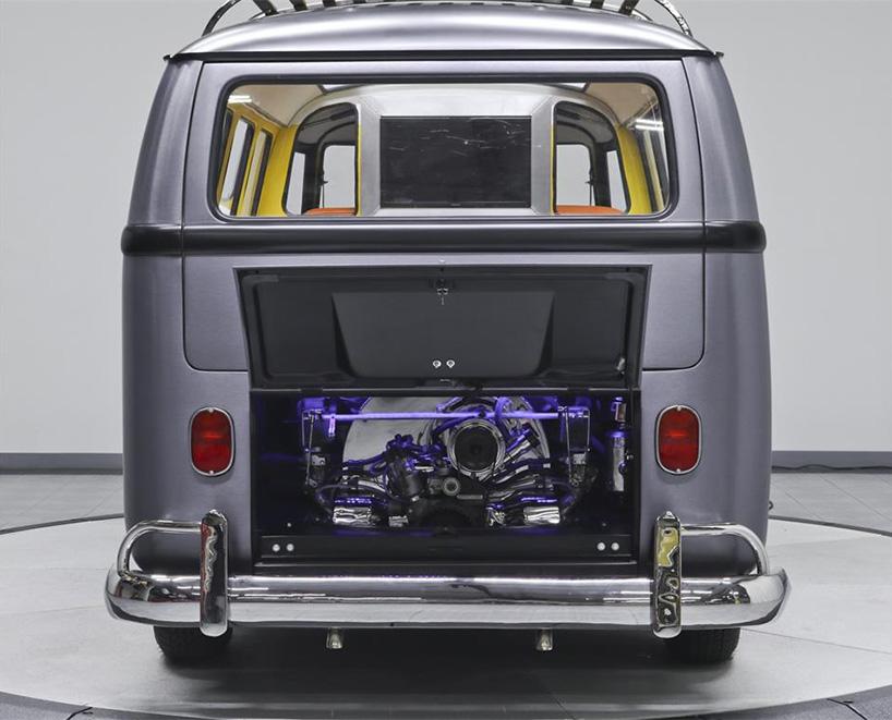 back-to-the-future-1967-volkswagen-bus-designboom-08.jpg