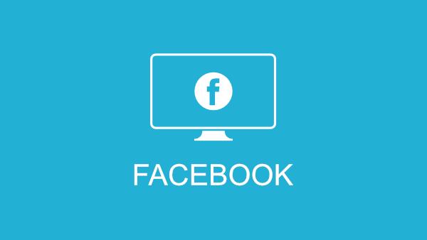 2rmin_Facebook.png