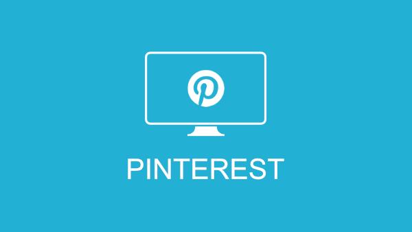 2rmin_Pinterest.png
