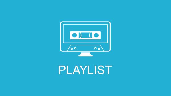 2rmin_Playlist.png