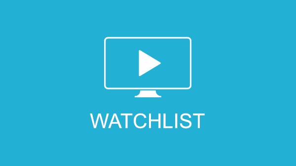 2rmin_Watchlist.png