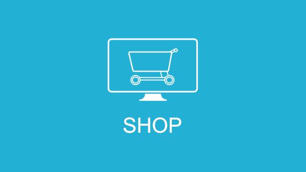 2rmin_Shop.png