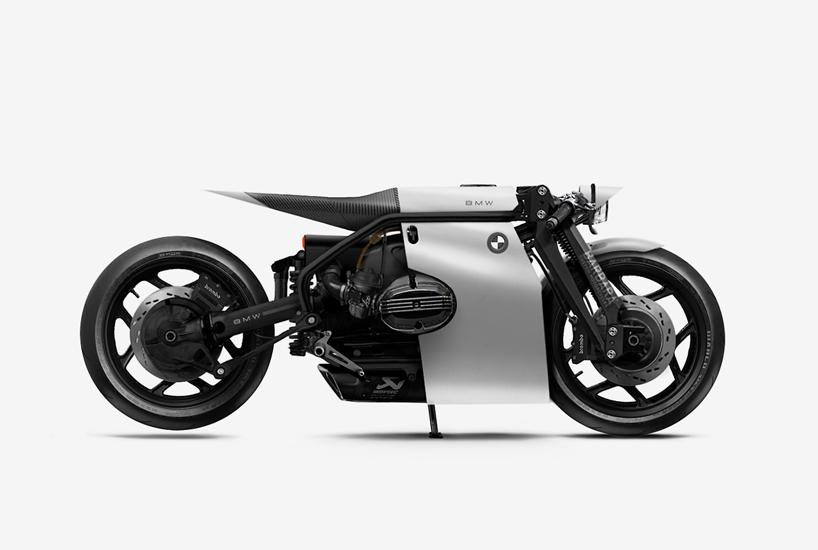 barbara-custom-motorcycle-concepts-designboom-04.png
