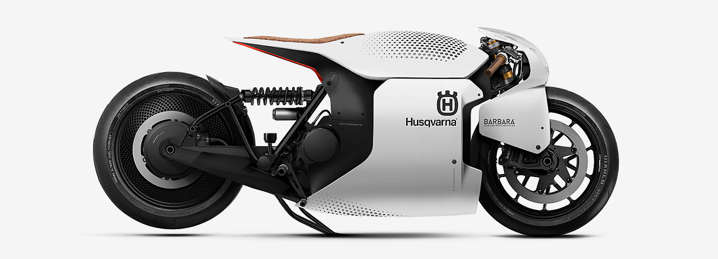 barbara-custom-motorcycle-concepts-designboom-header.png