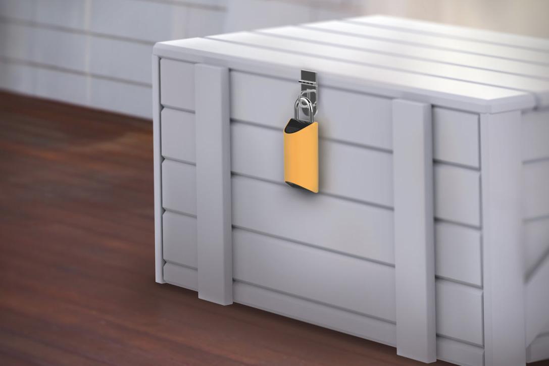 Box-Lock-1.jpg