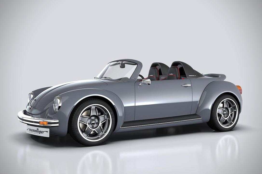 Memminger-Roadster-2.7-VW-Beetle-1.jpg