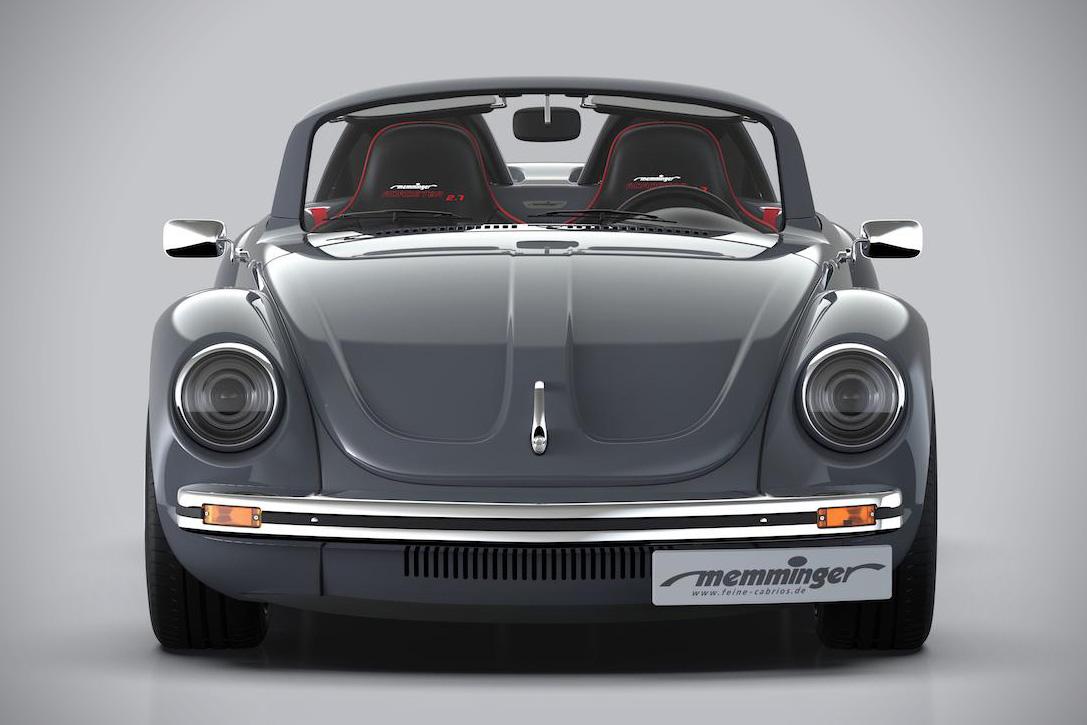 Memminger-Roadster-2.7-VW-Beetle-3.jpg
