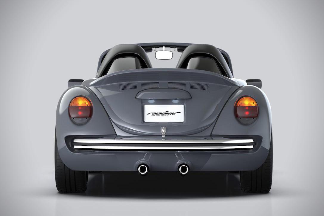 Memminger-Roadster-2.7-VW-Beetle-4.jpg
