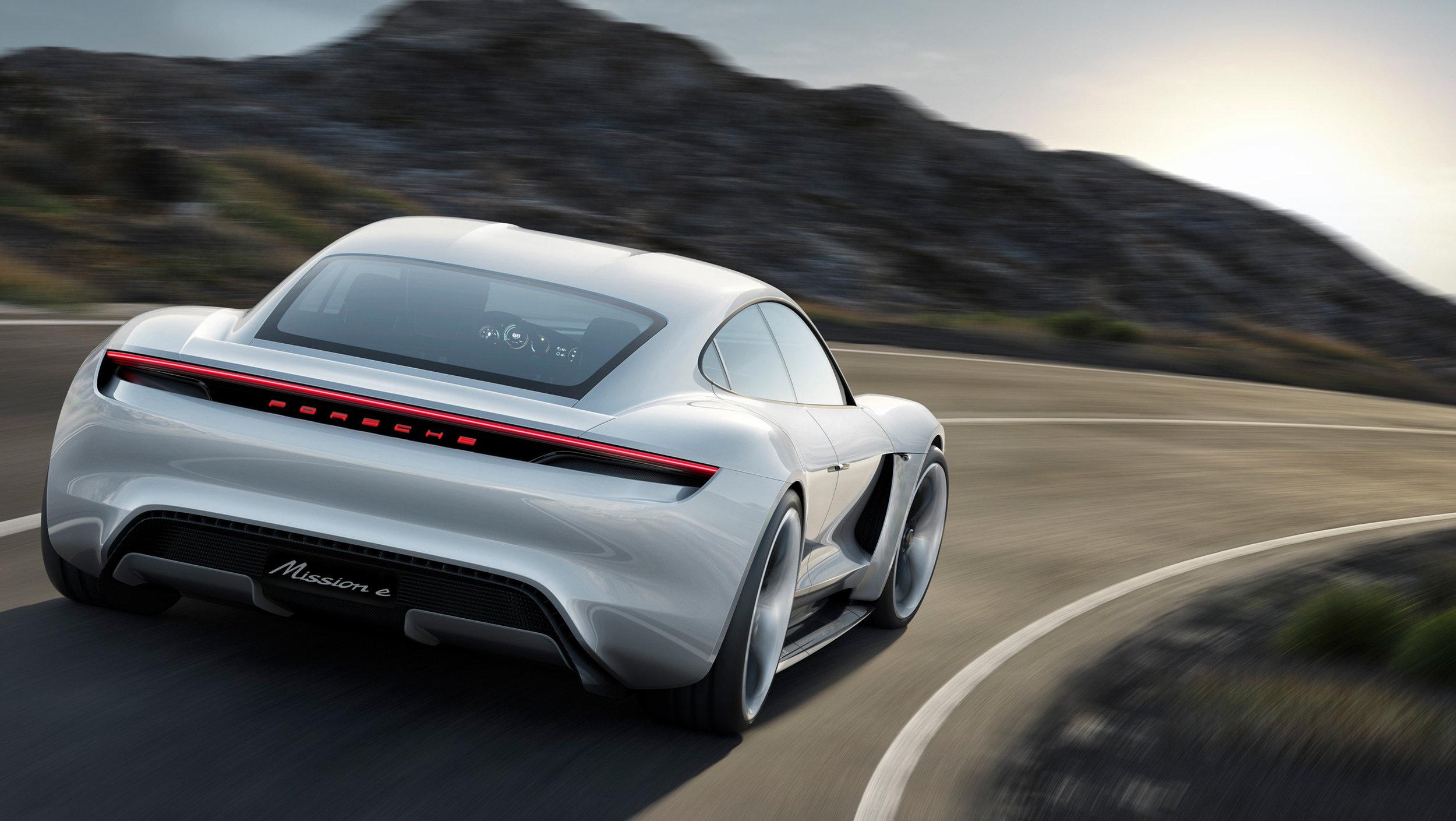 high_mission_e_concept_car_2015_porsche_ag.jpg