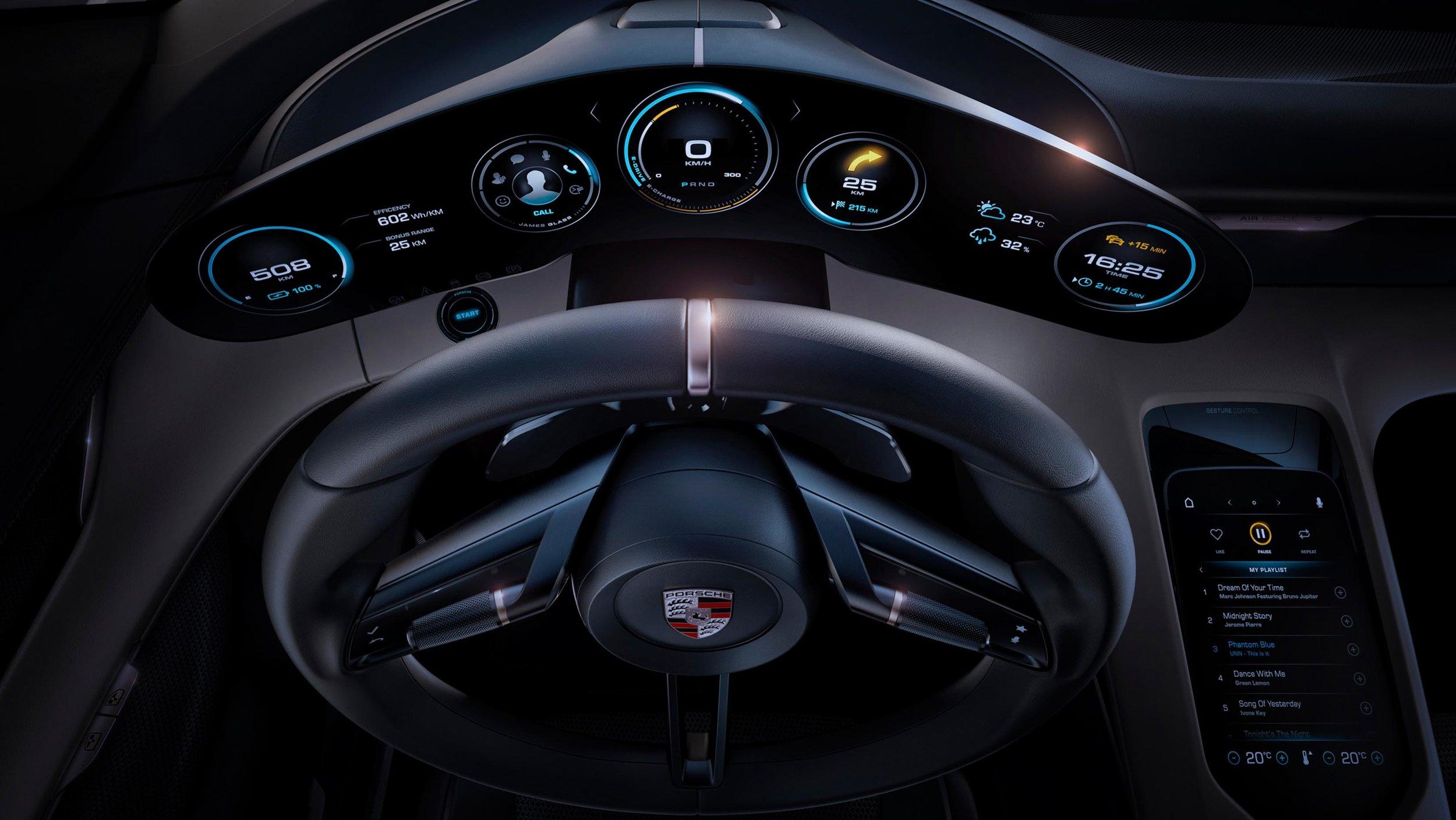 high_mission_e_concept_car_2015_porsche_ag(3).jpg