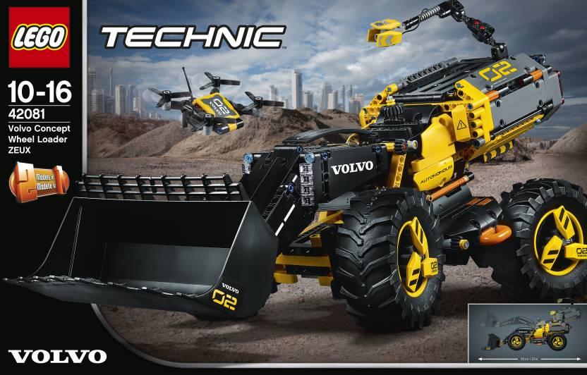 volvo-concept-wheel-loader-zeux-lego-original-imaf68rwd5m2zgqj.jpg