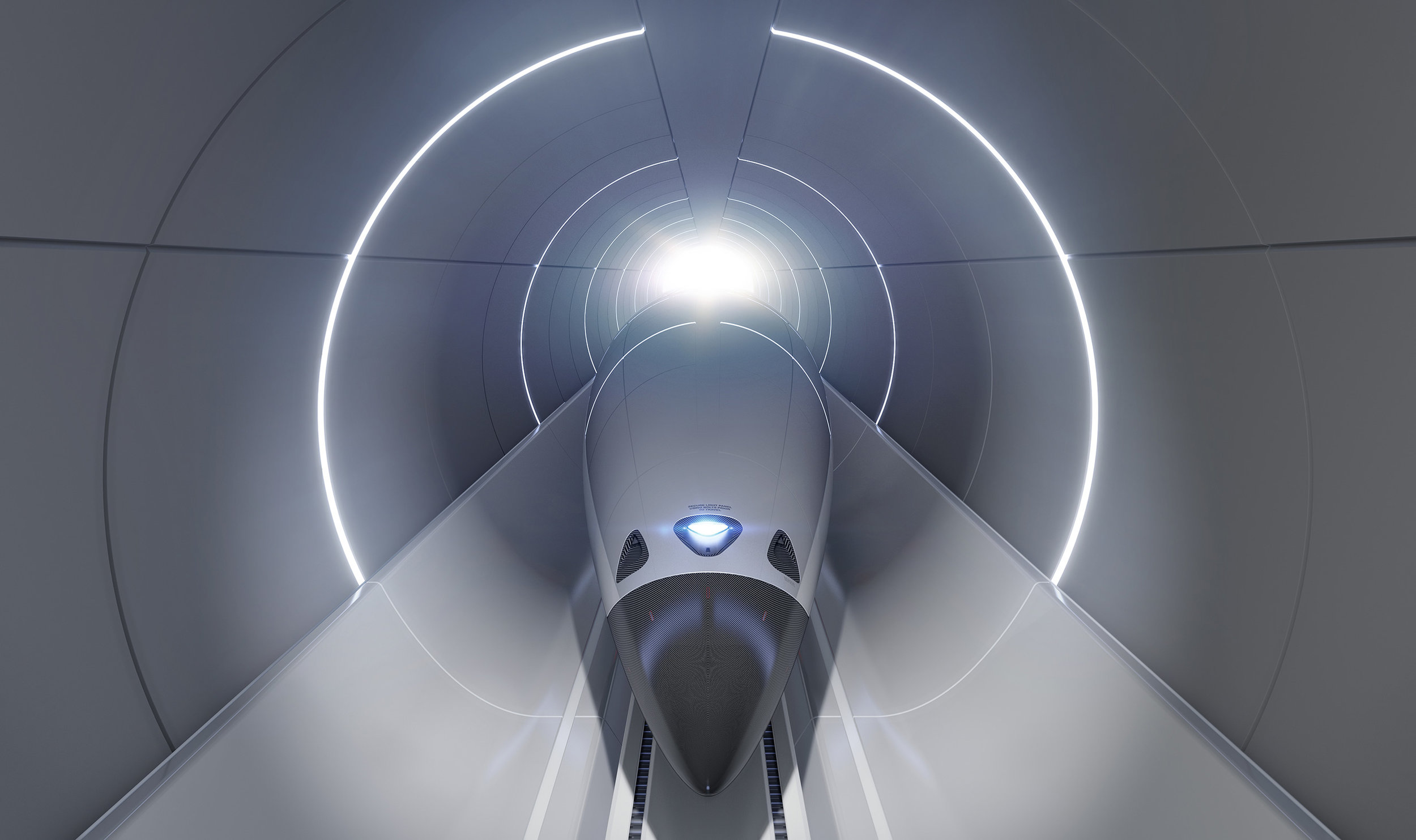 Hyperloop_150917-Tunnel.jpg