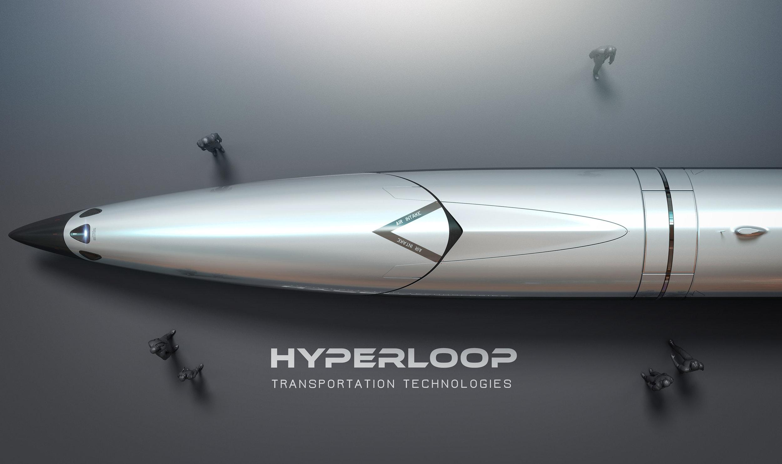 Hyperloop_150917-Studio-Plan.jpg