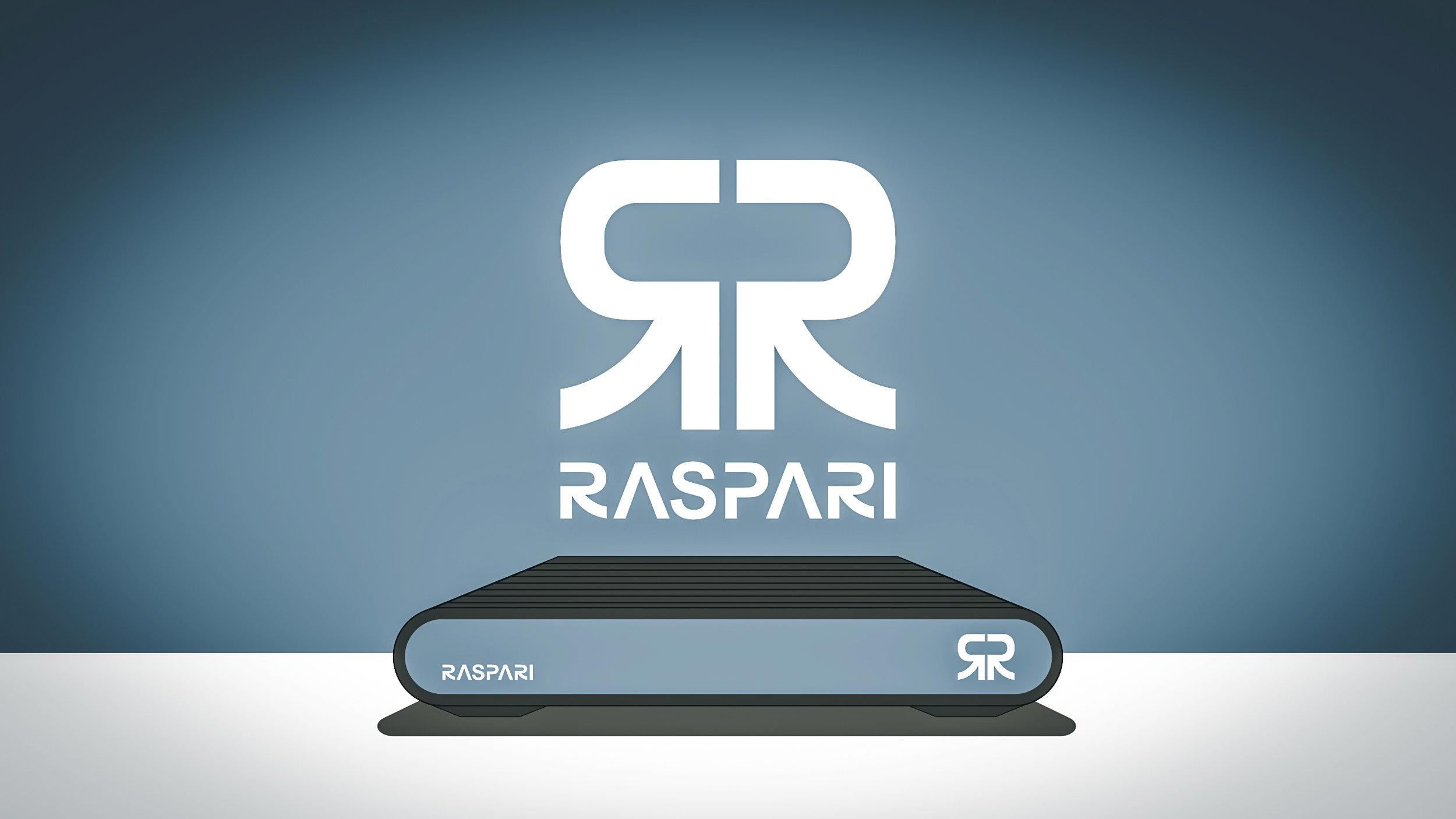 Raspari_Splashscreen.jpg