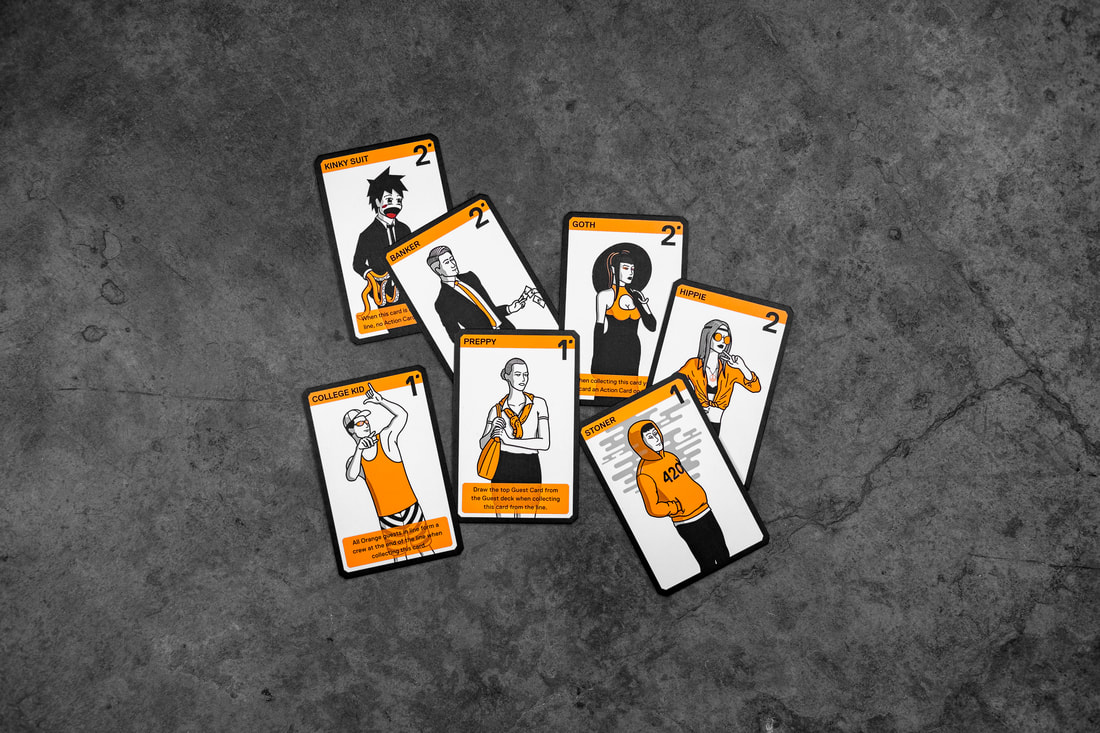 bergnein-cards-orange_orig.jpg