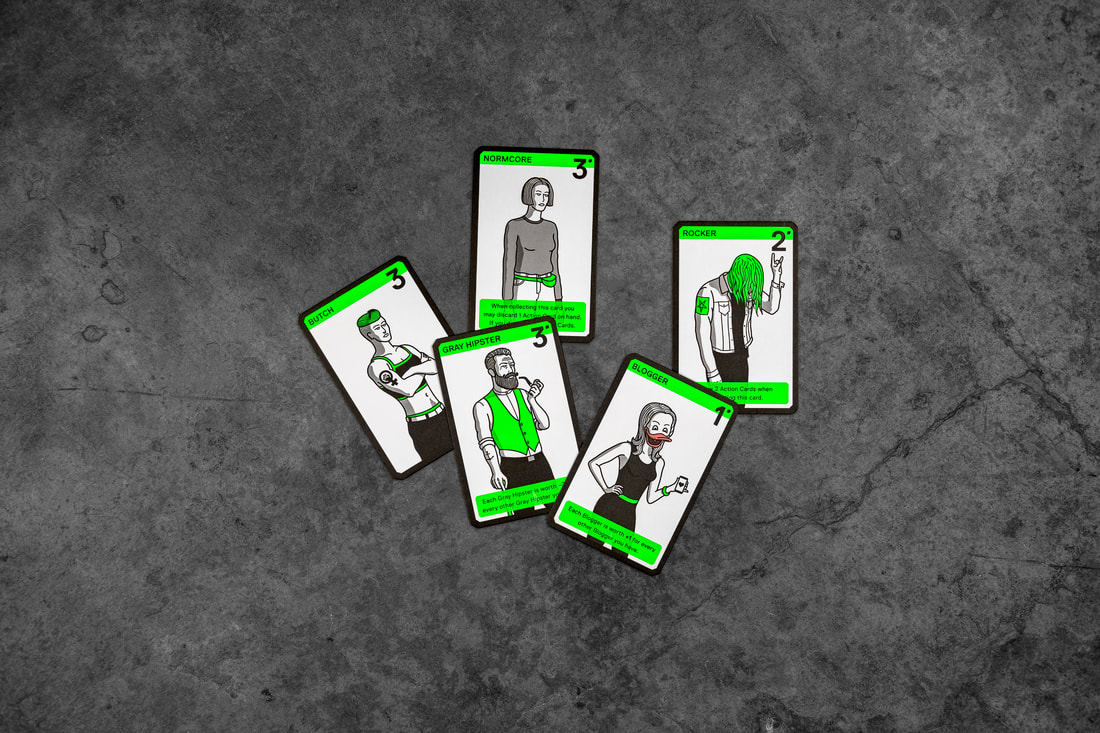 bergnein-cards-green_orig.jpg