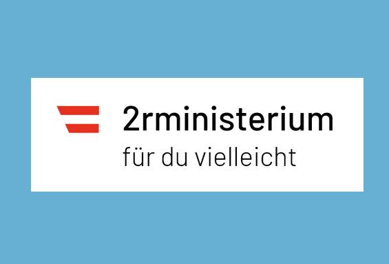 2rministerium.jpg