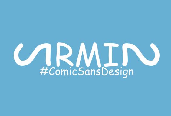 Comic_Sans_4TW.jpg
