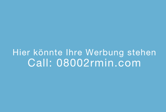 enter_werbung_hier.jpg