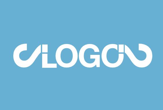 no_logo.jpg
