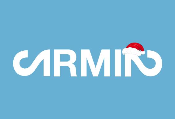 2rmin_ChristmasBash.jpg