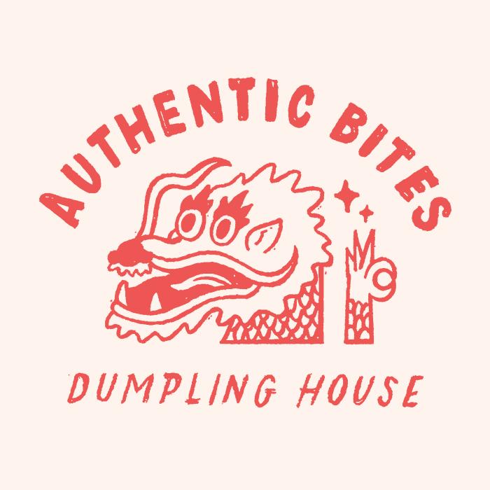Authentic Bites Dumpling House