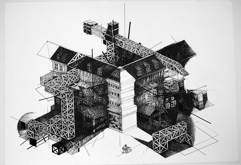 aconstructors4.jpg