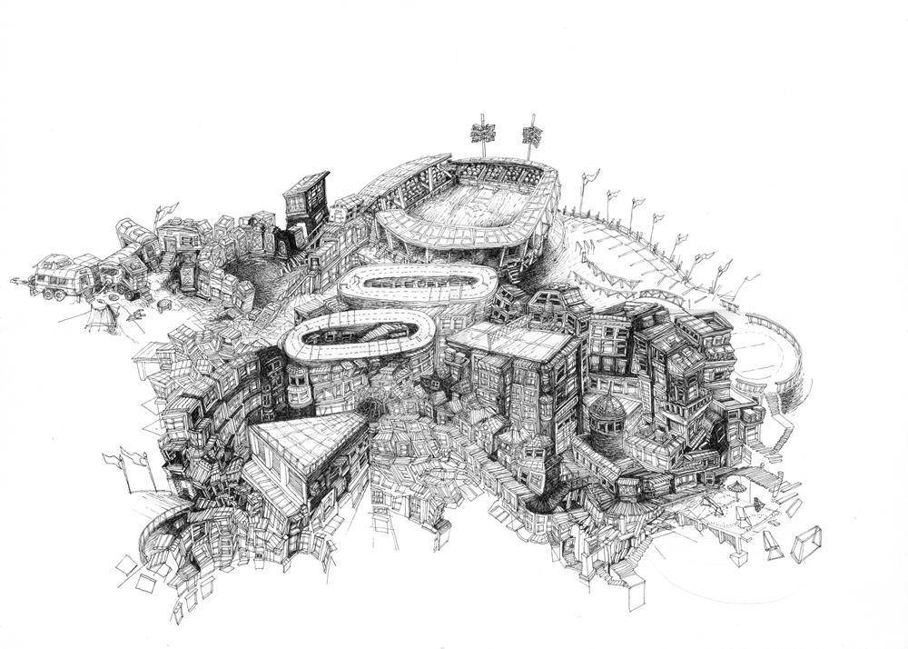 n-stadium2.jpg