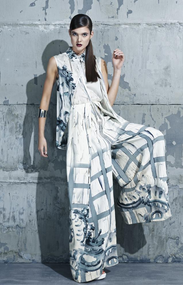 Fashion_26.jpg