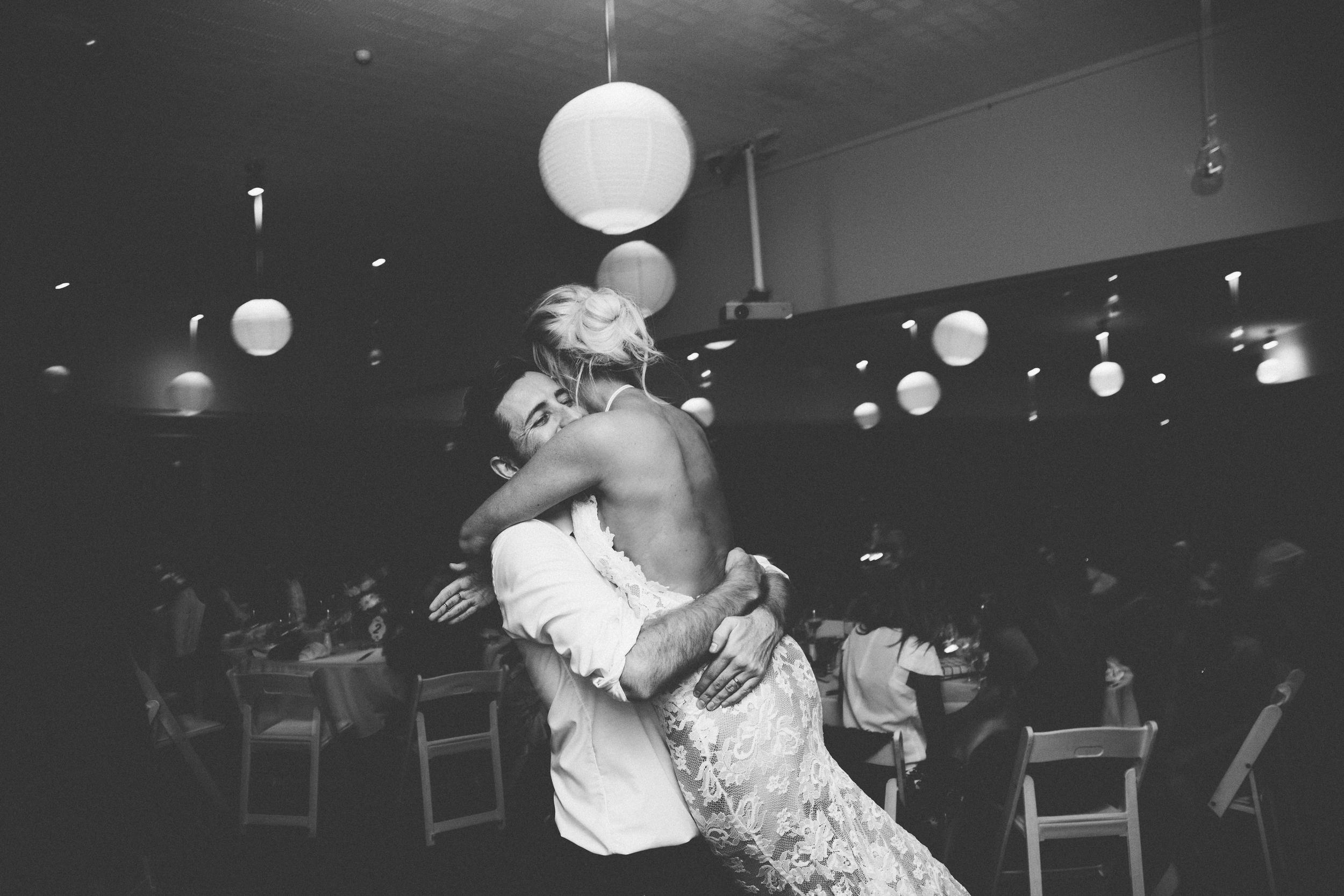 Our Straddy Wedding-859 2.jpg