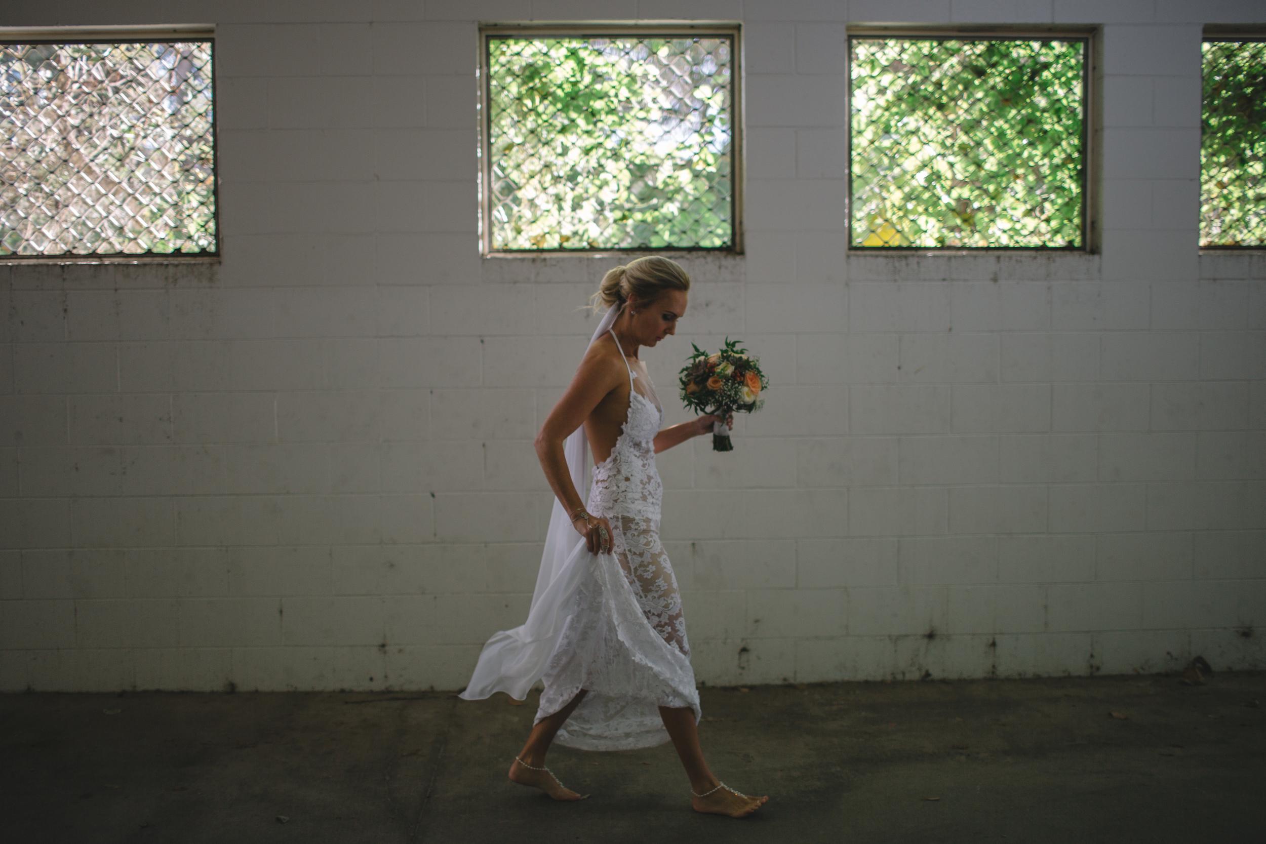 Our Straddy Wedding -179.jpg