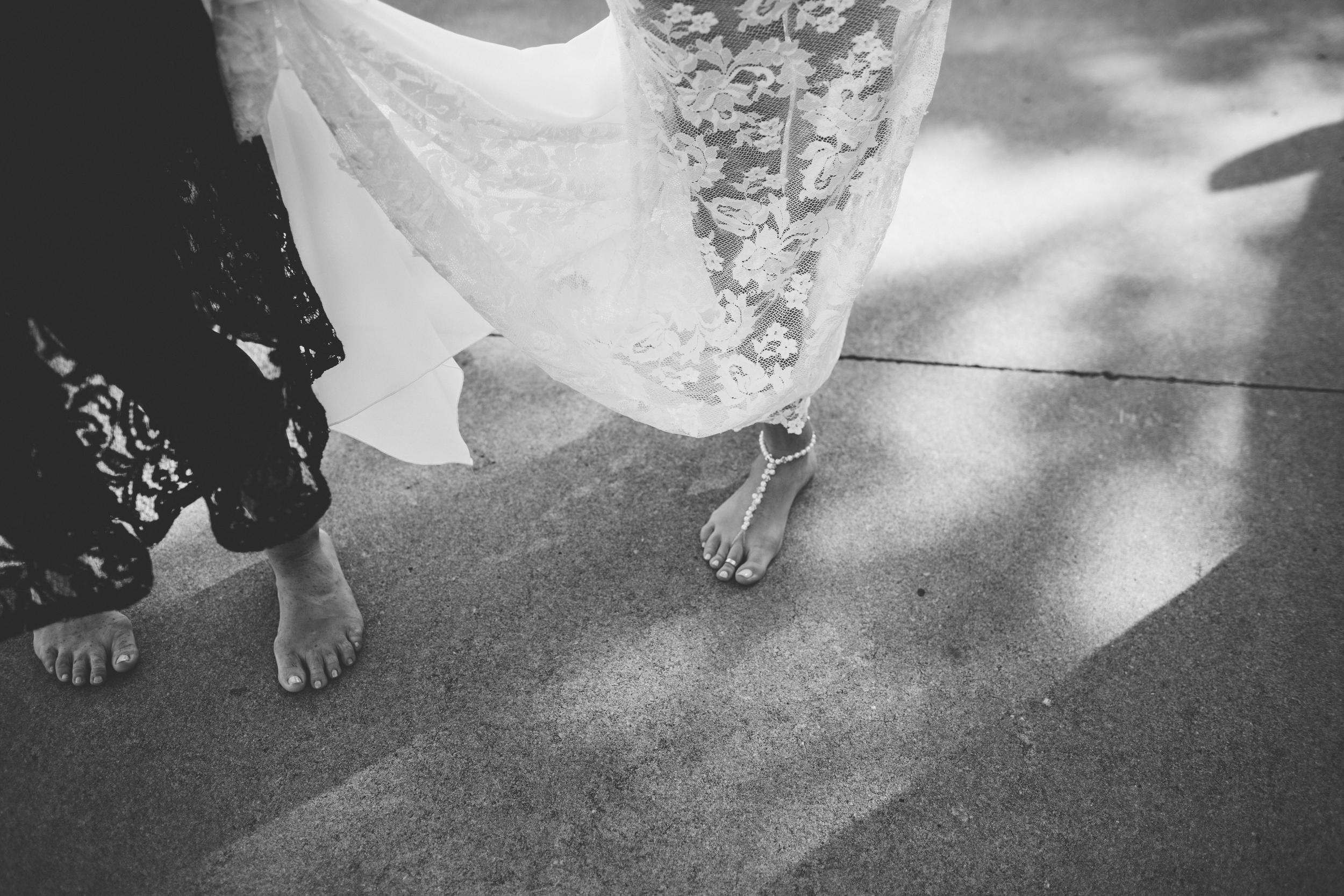 Our Straddy Wedding -185.jpg