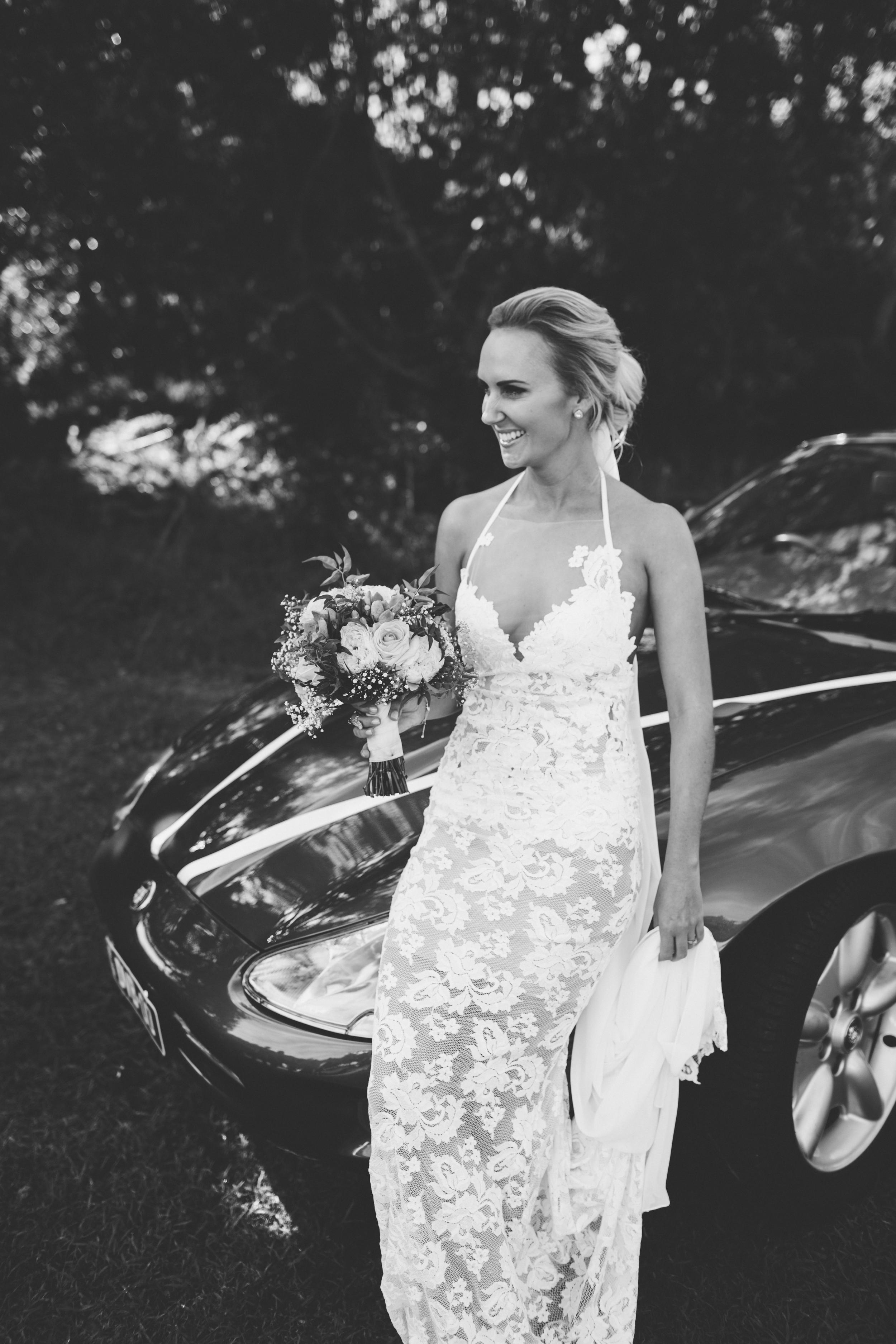 Our Straddy Wedding -190.jpg