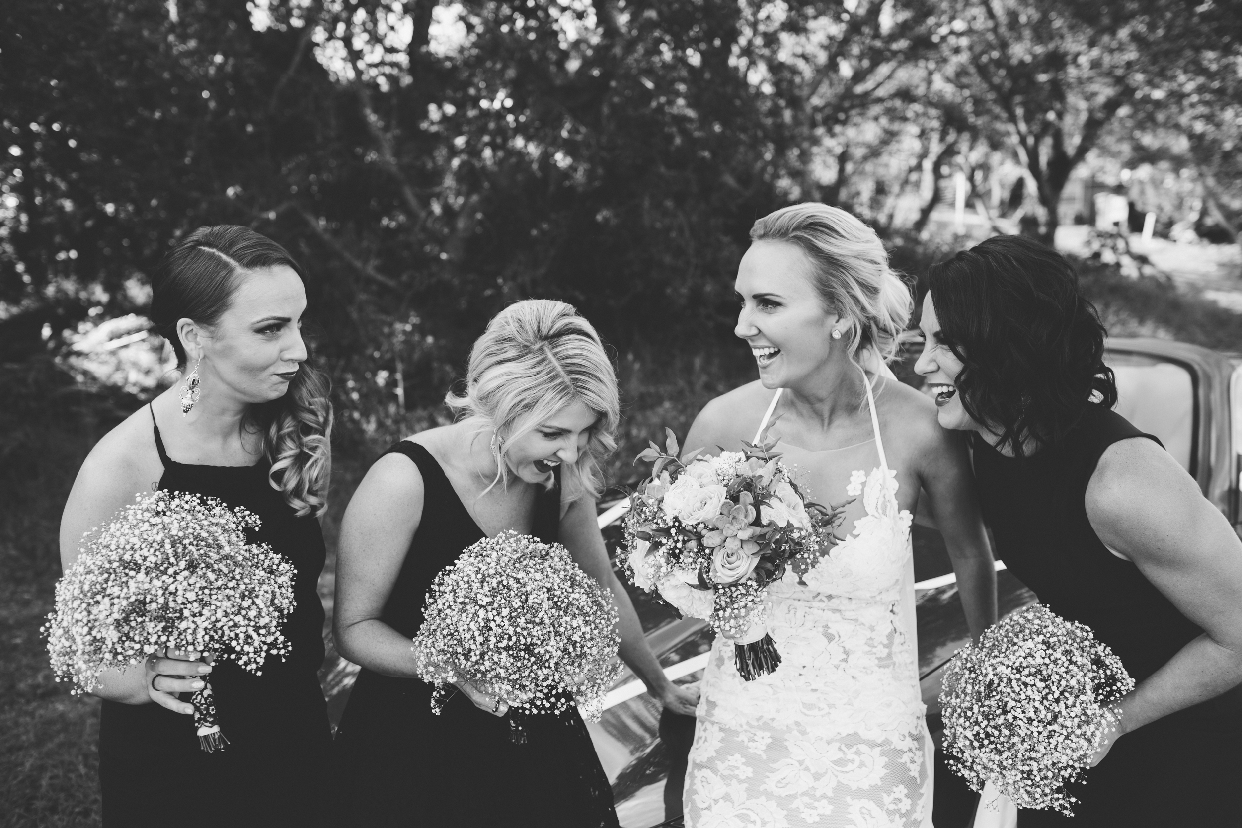 Our Straddy Wedding -200.jpg