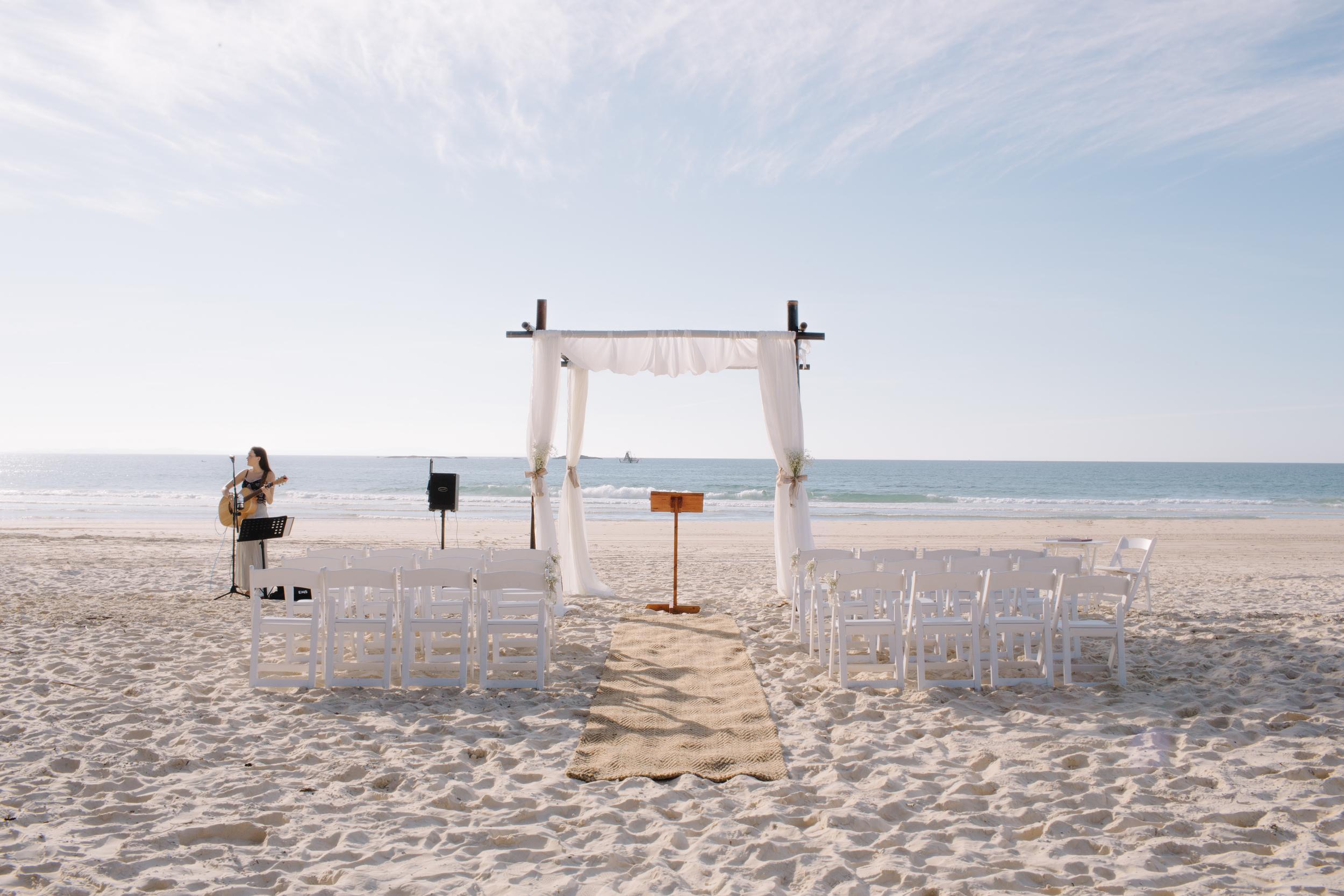 Our Straddy Wedding -221.jpg