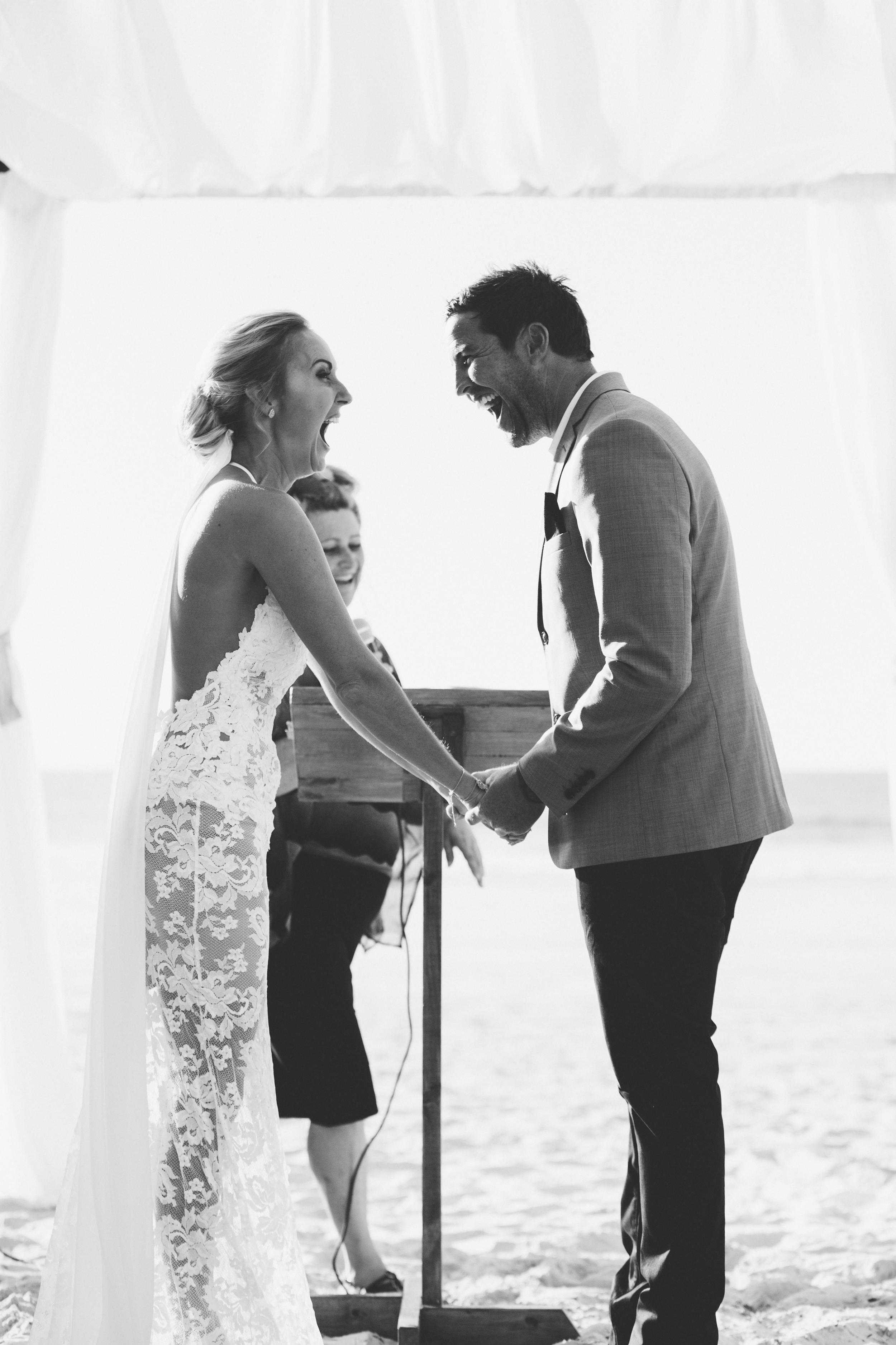 Our Straddy Wedding -360.jpg