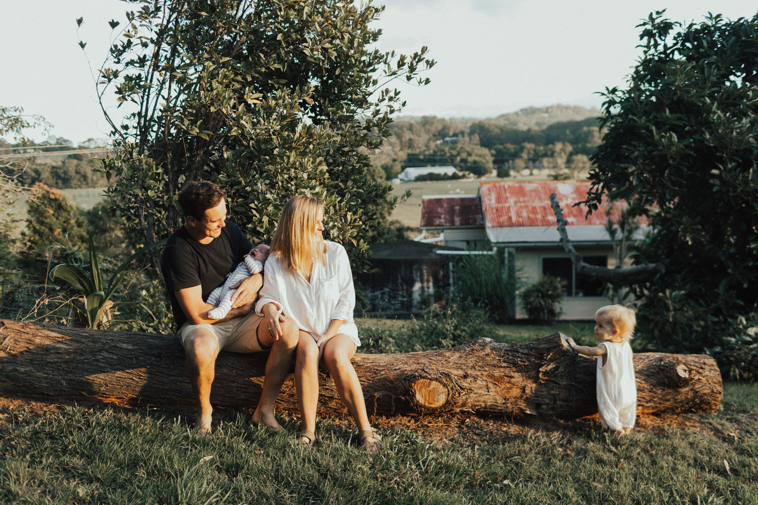 ourfamily-179.jpg