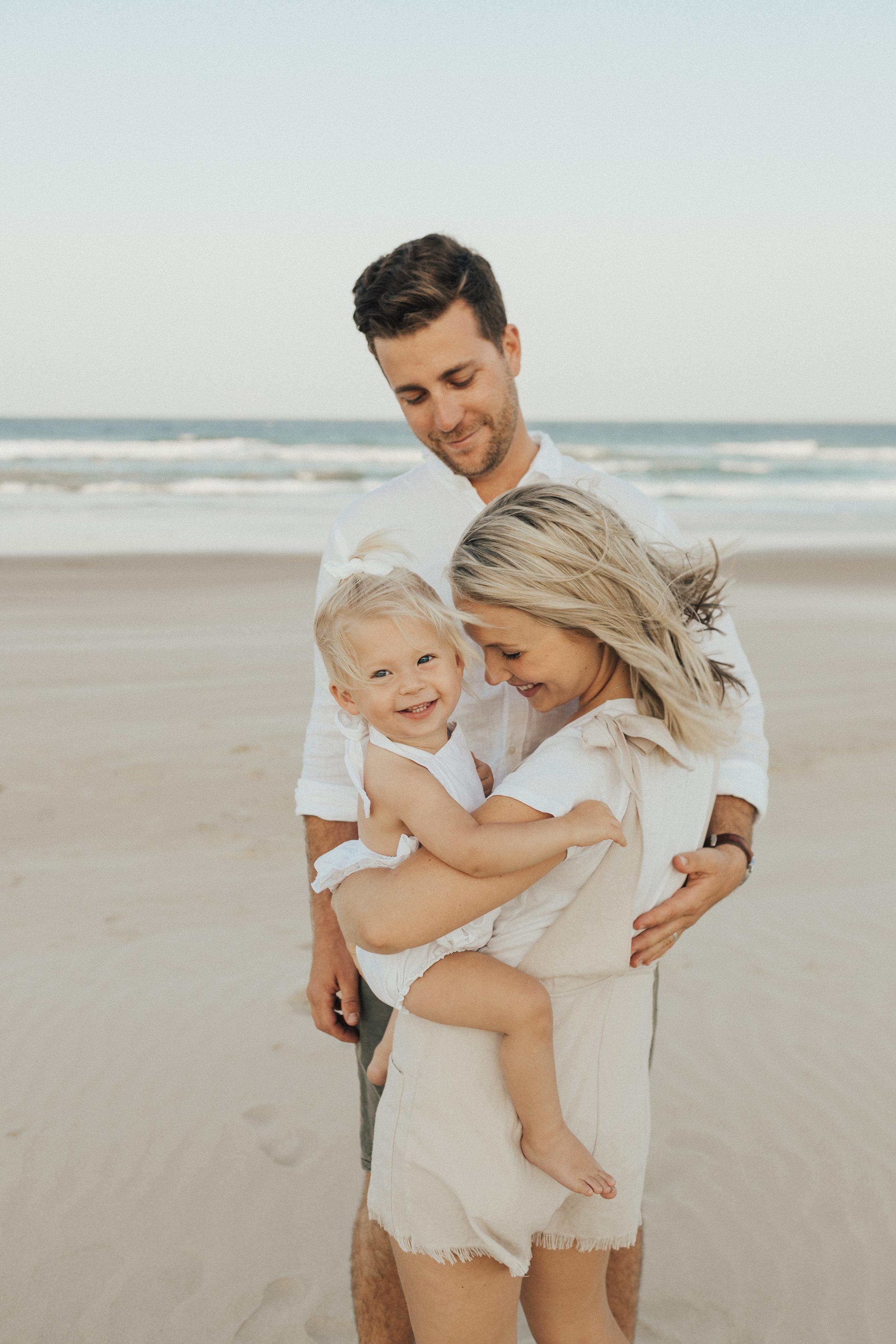 Ourlittlefamily-131.jpg