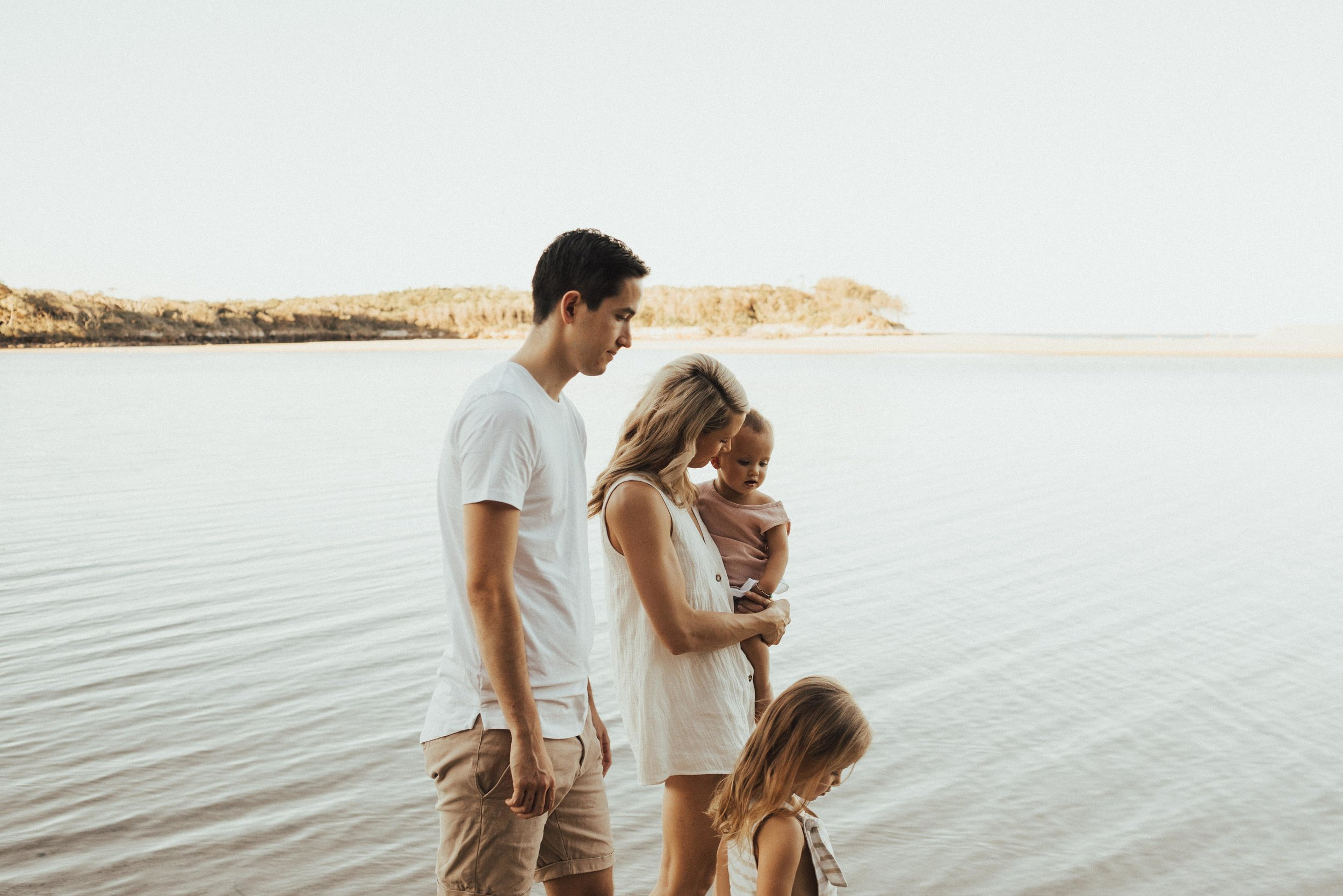 OurFamily-140.jpg