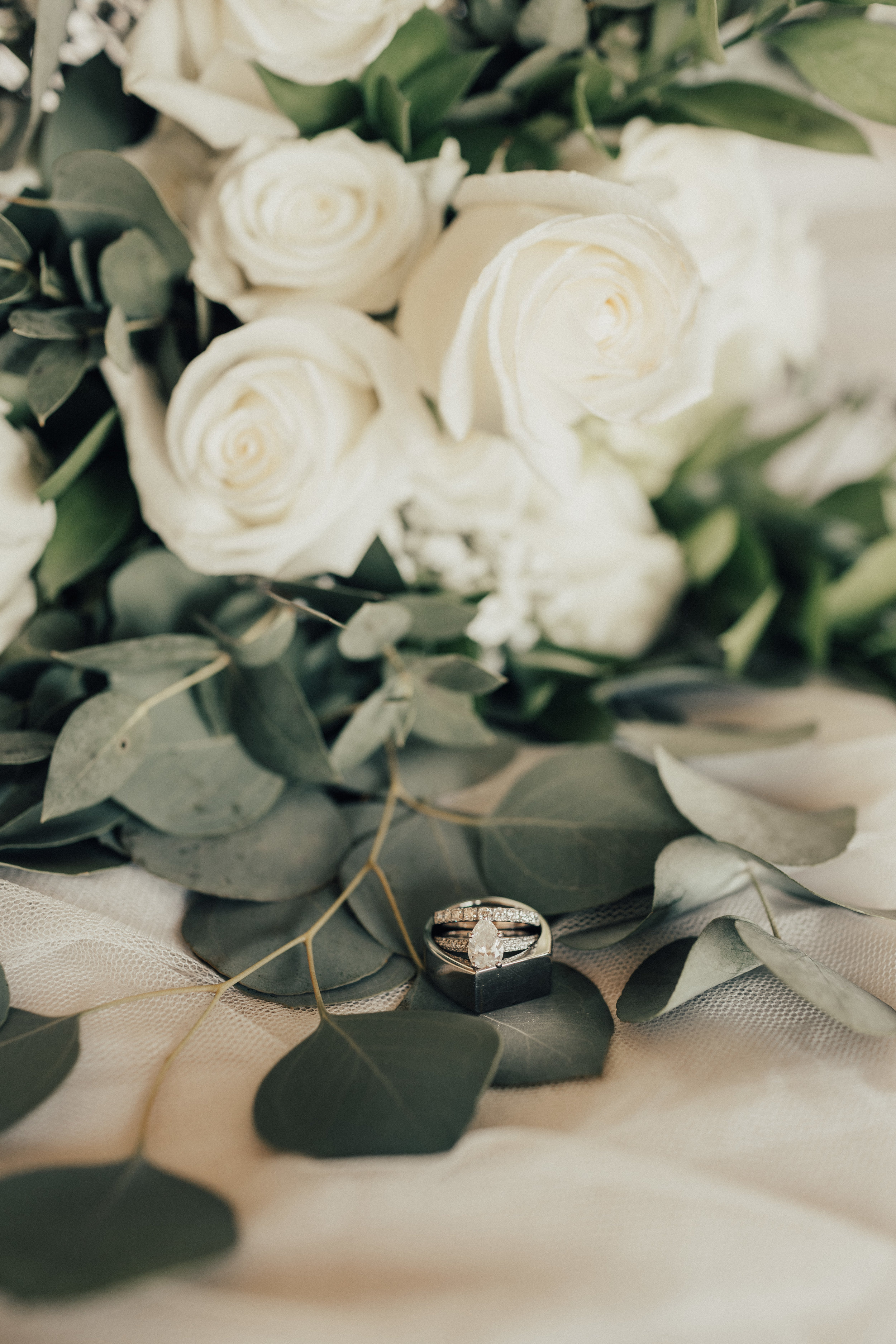 Our Wedding-45.jpg