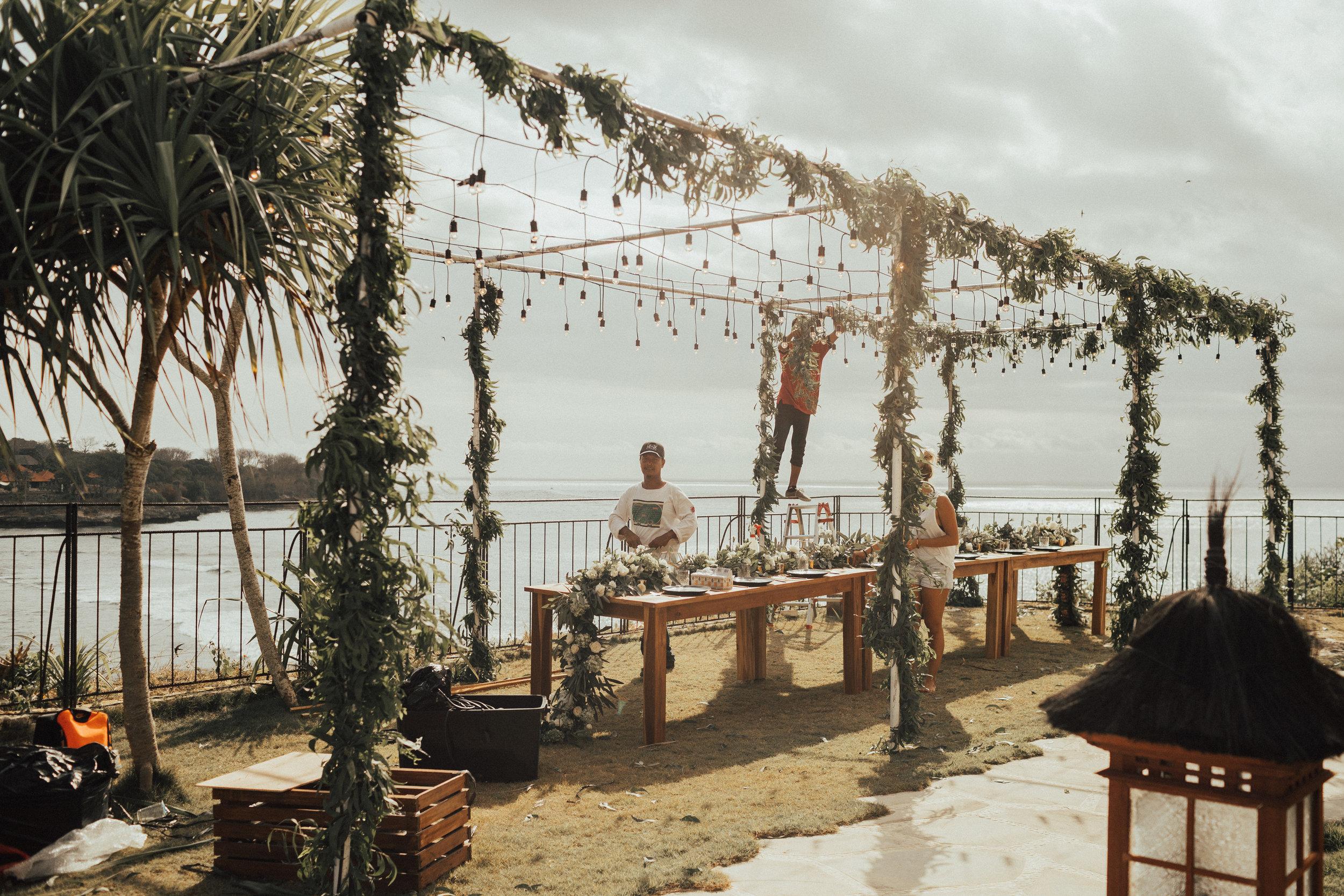 Our Wedding-168.jpg