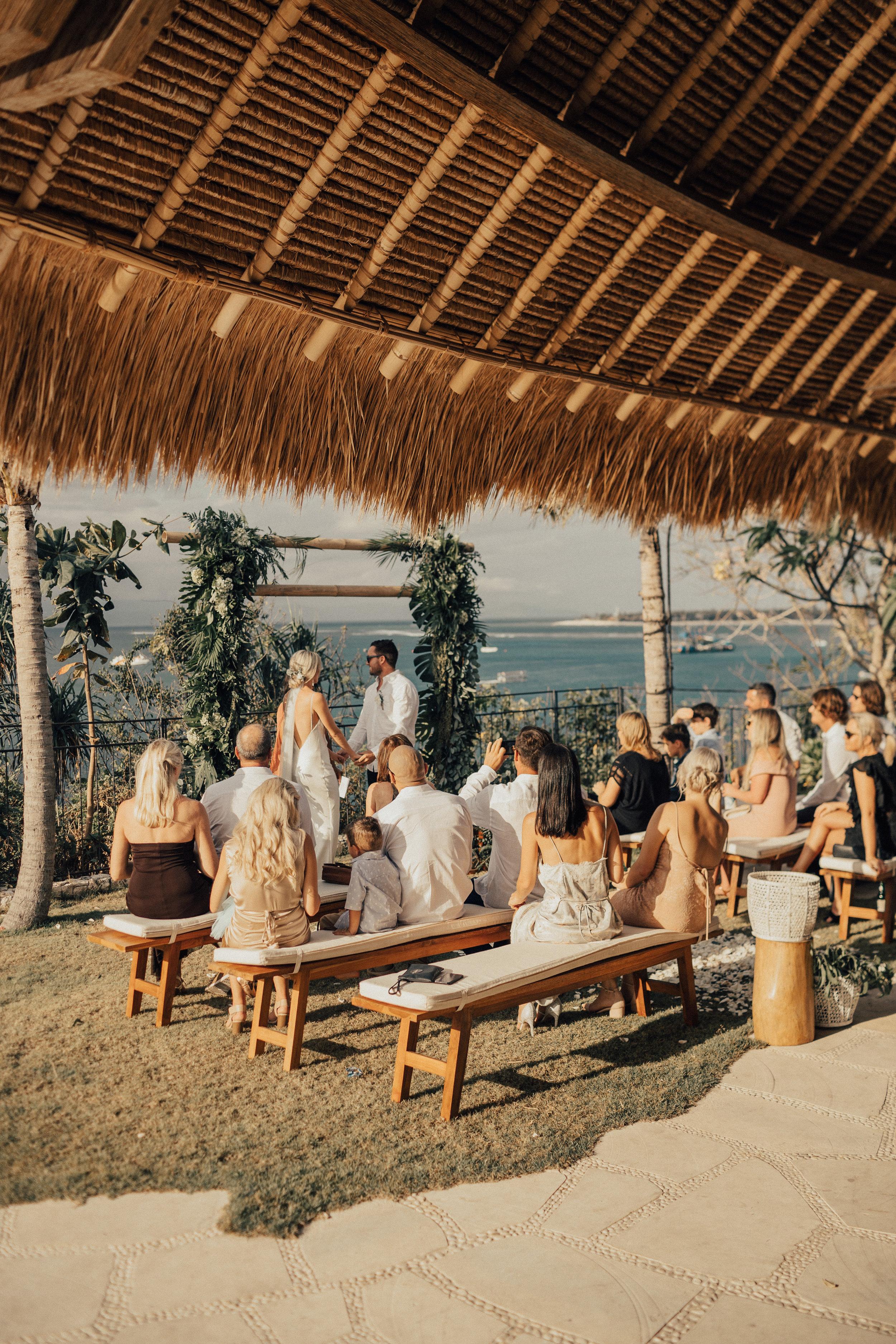 Our Wedding-325.jpg