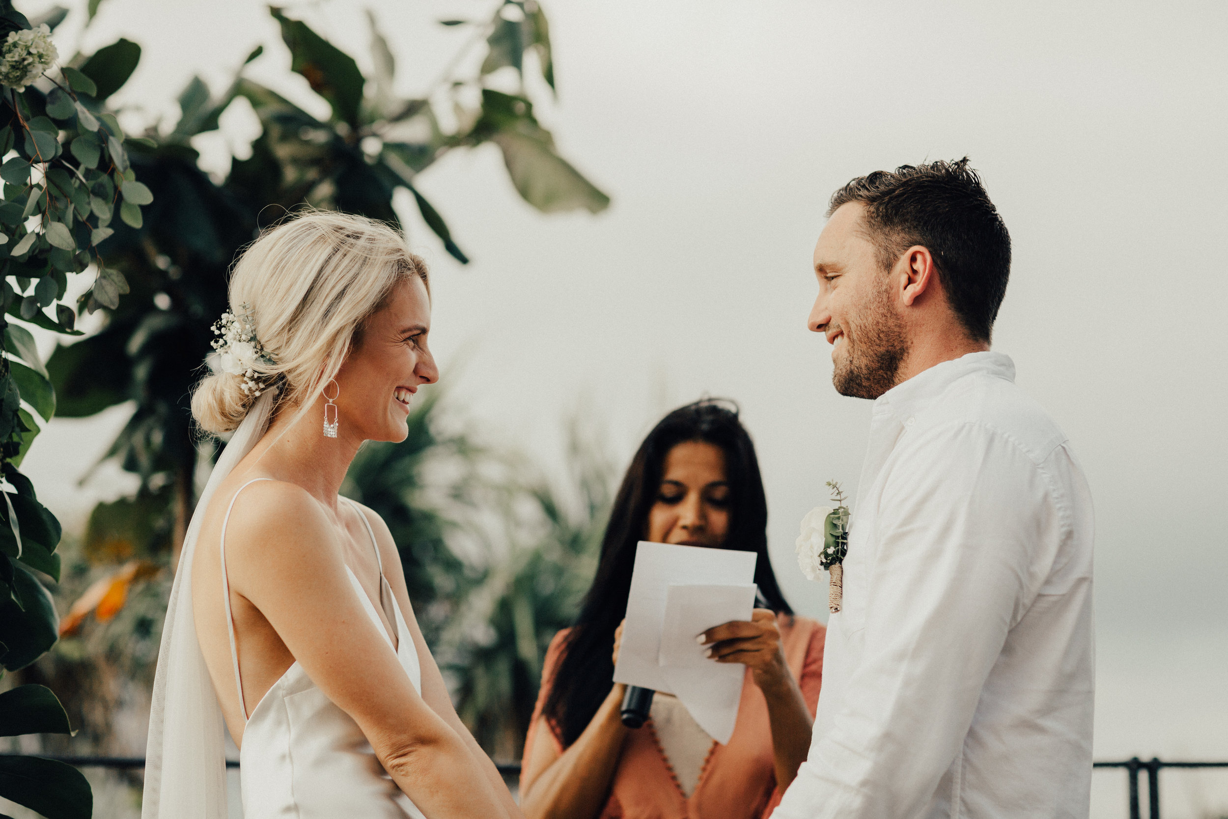 Our Wedding-337.jpg