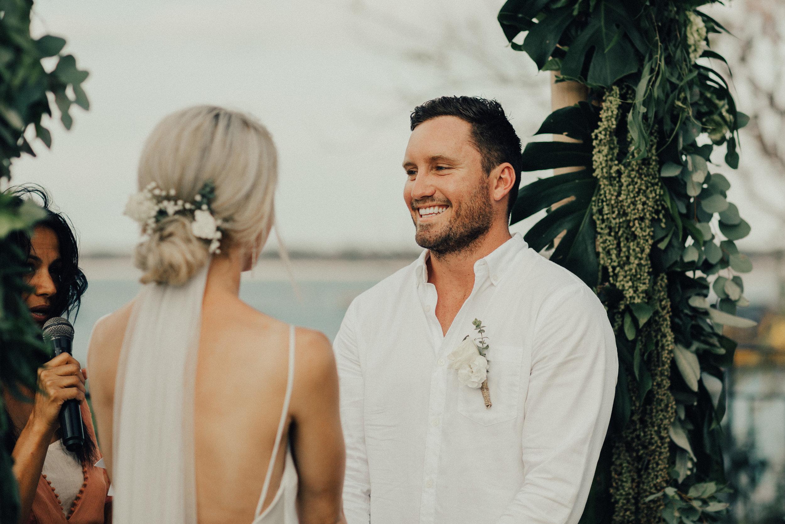 Our Wedding-342.jpg