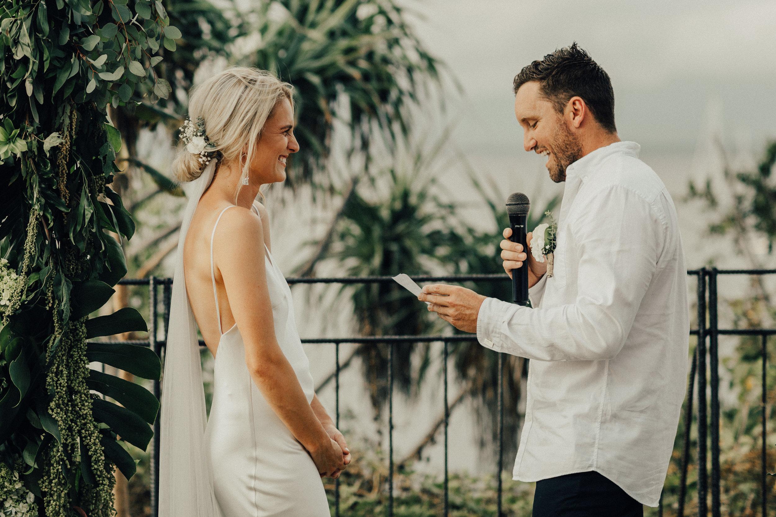 Our Wedding-355.jpg