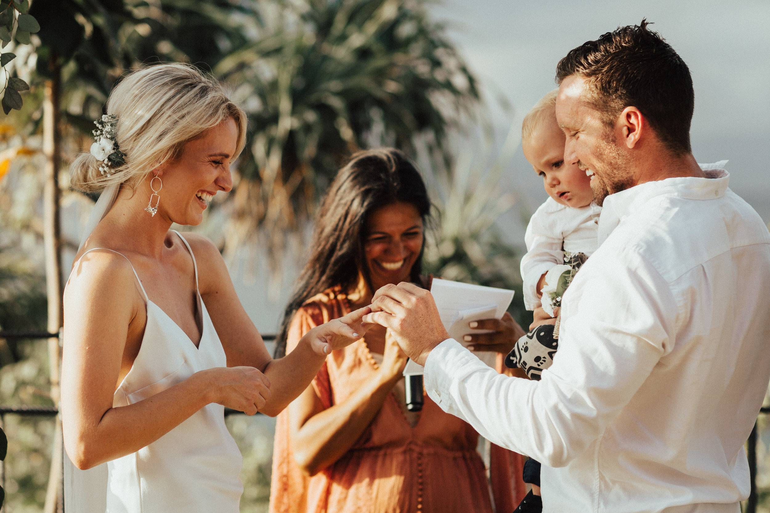 Our Wedding-401.jpg