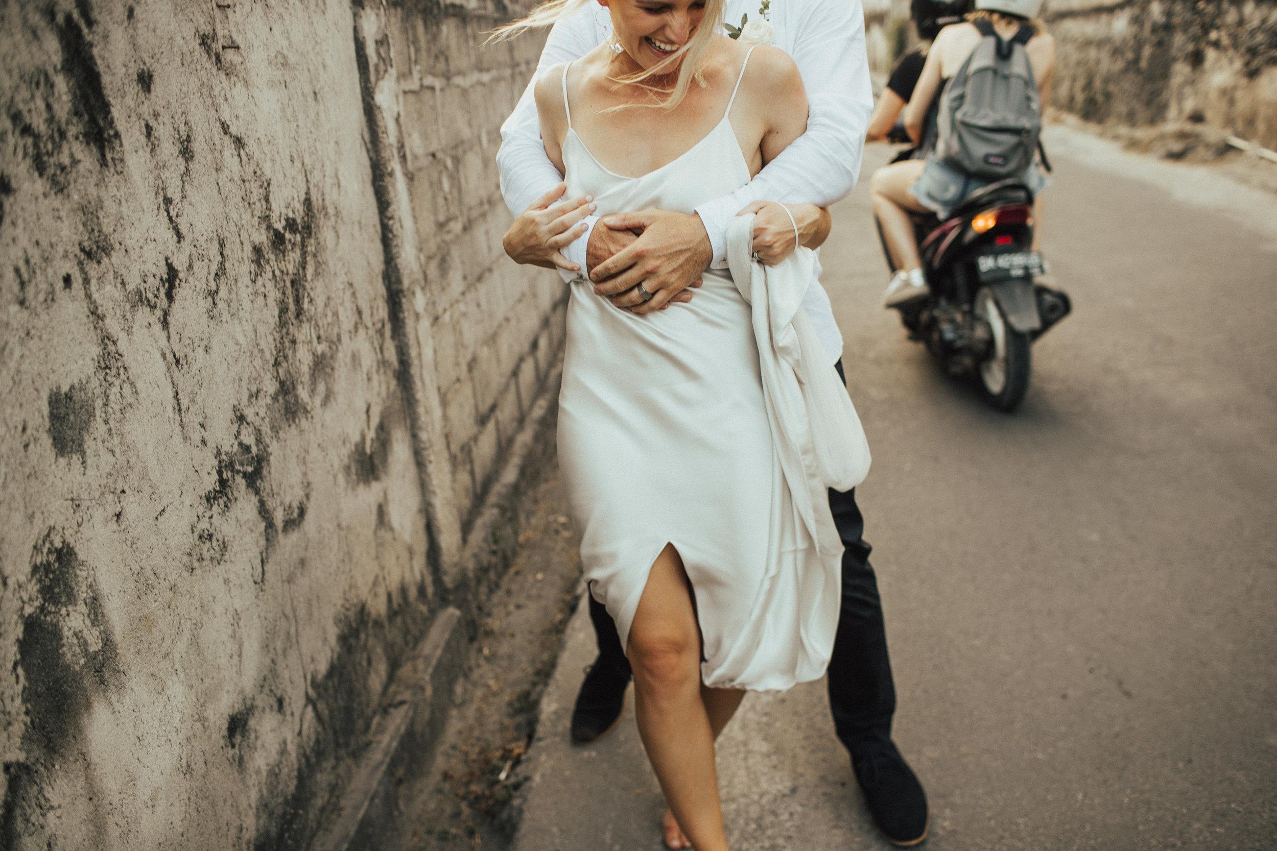 Our Wedding-511.jpg