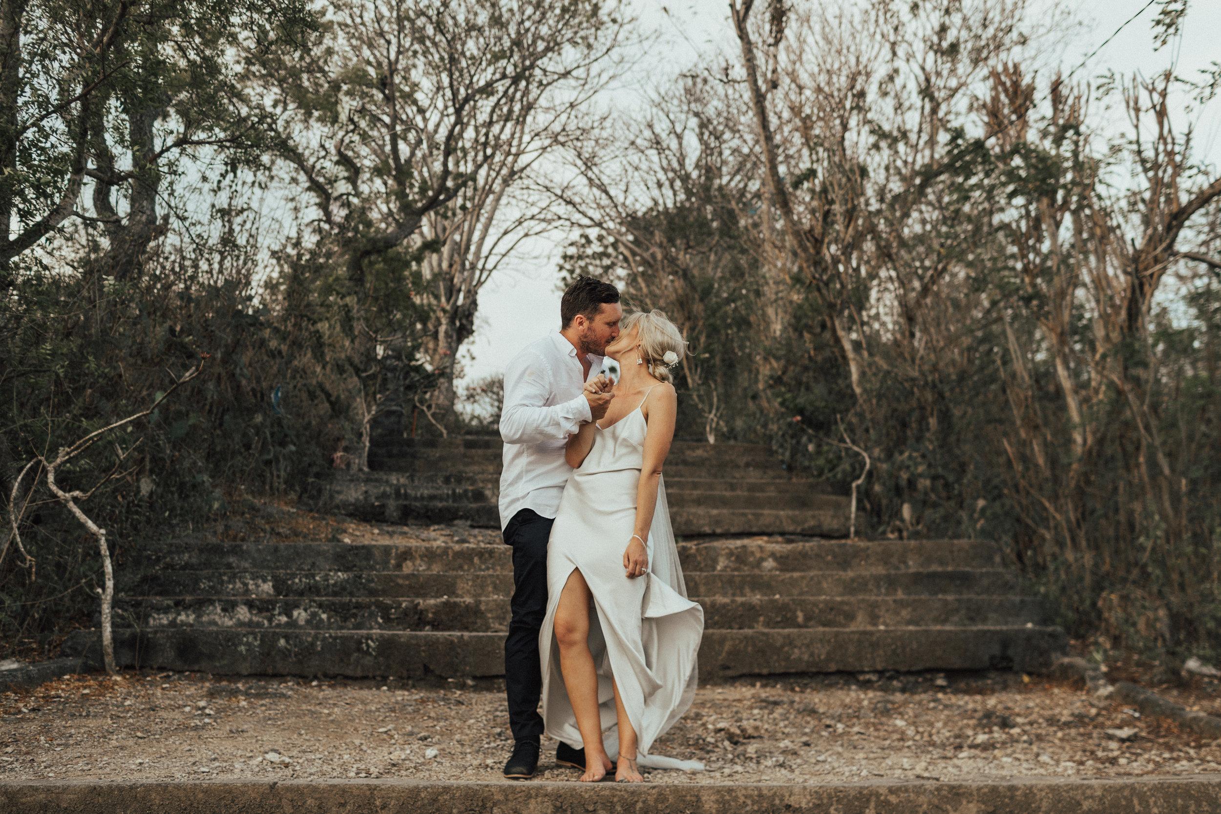 Our Wedding-542.jpg