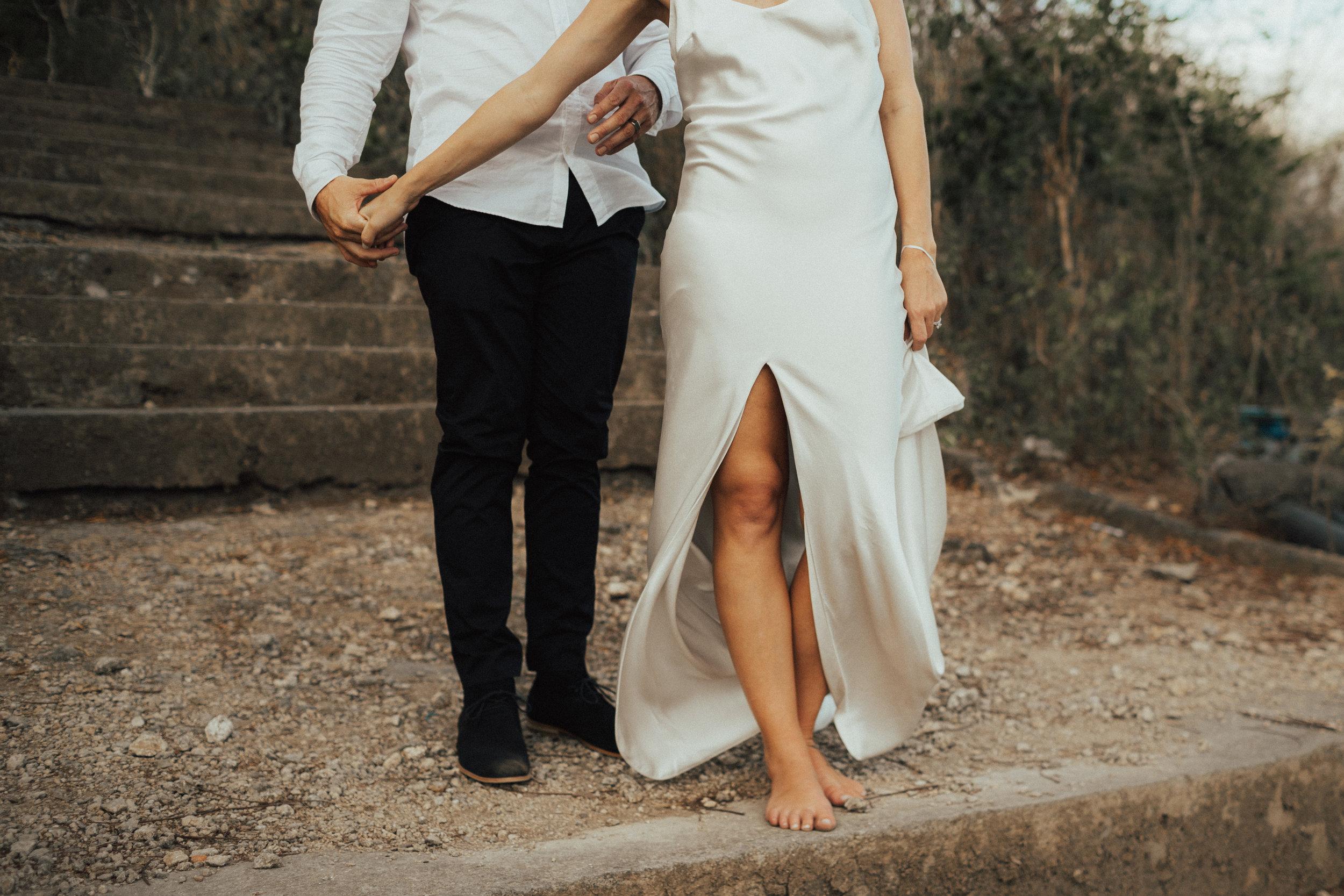 Our Wedding-545.jpg