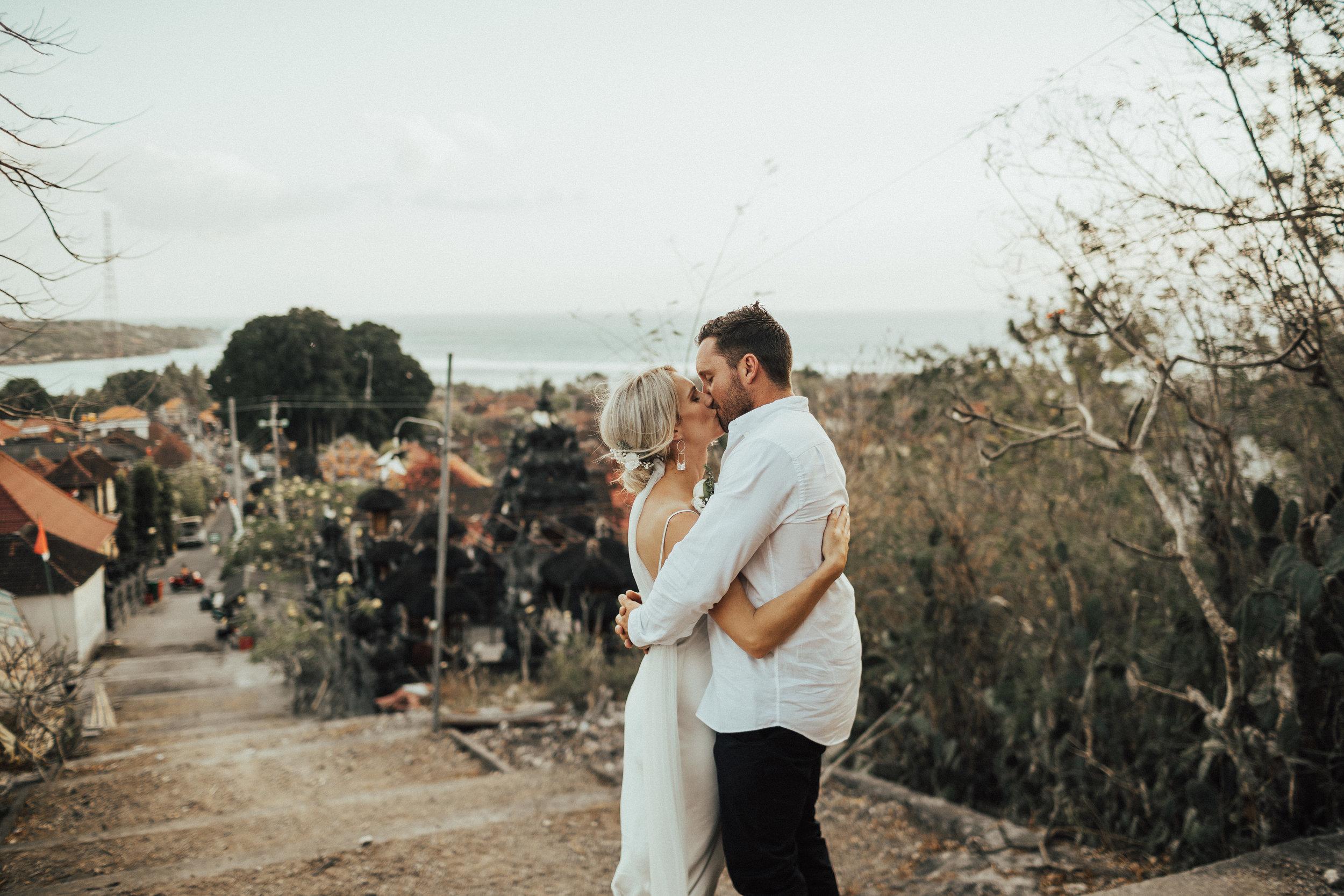 Our Wedding-550.jpg